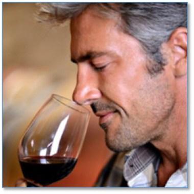 """<p class="""" text-justify"""">Los resultados del estudio han sido confirmados con datos reales de la industria vinícola española. / <a href=""""http://www.calado.es"""" target=""""_self"""">Calado</a></p>"""