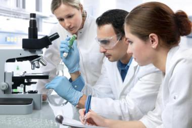 Resultado de imagen para cientificos