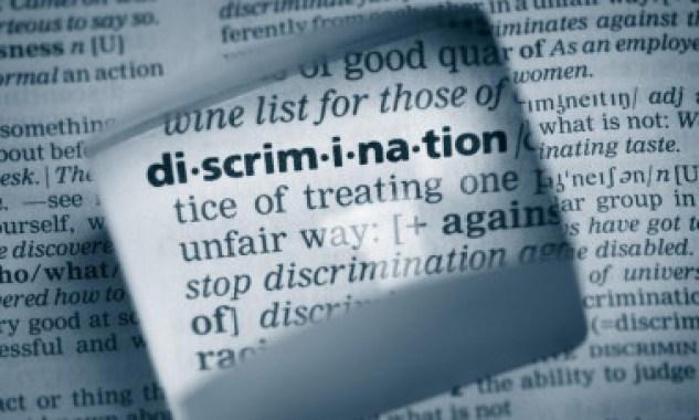 <p>El D-Lab realiza investigación experimental sobre discriminación en el mercado laboral. / UC3M</p>