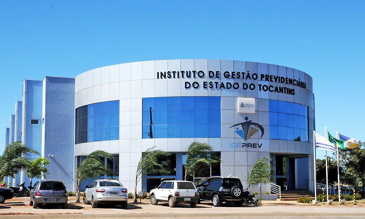 Débito será pago em 200 parcelas, sendo que as primeiras serão cobradas já em novembro deste ano (Foto: Aldemar Ribeiro/Governo do Tocantins)
