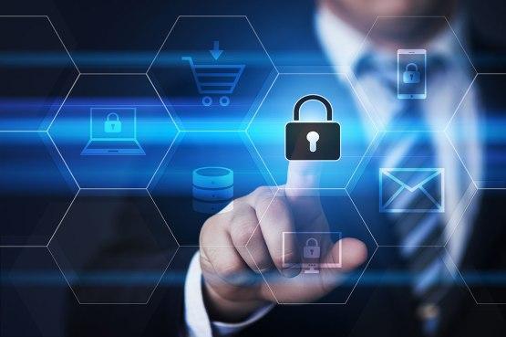 Segurança em website