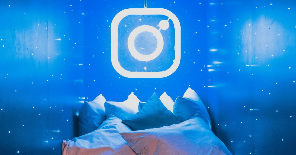 Jak udostępnić czyjeś story na instagramie?