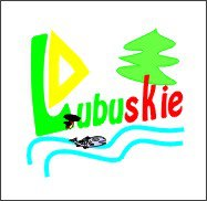 Odkryj Lubuskie
