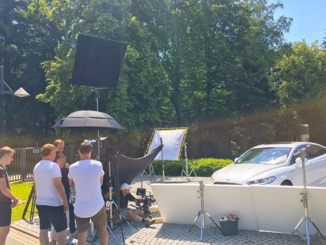 Ford Set 06 2018 4924 960x720 - Sommer - Sonne - Style