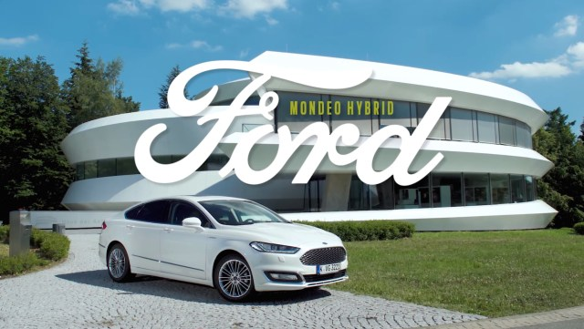 Ford-Spot_06-2018
