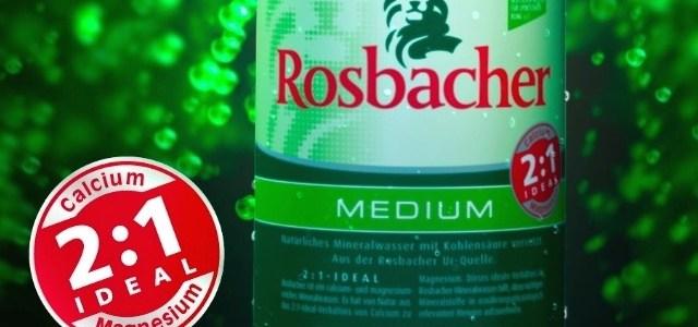 Rosbacher Station Video