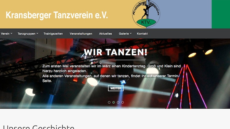 Referenz Web KTV 01 800x450 - webdesign