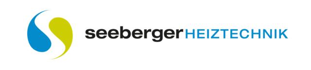 Seeberger Heiztechnik Logo