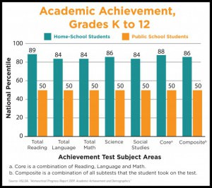 FINAL-Home-School-academic-achievement-Blaze-Magazine-June-2013-620x550