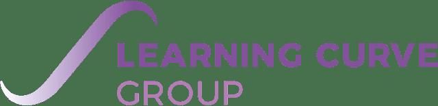 learning curve training provider logo
