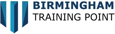 birmingham-training-point-logo