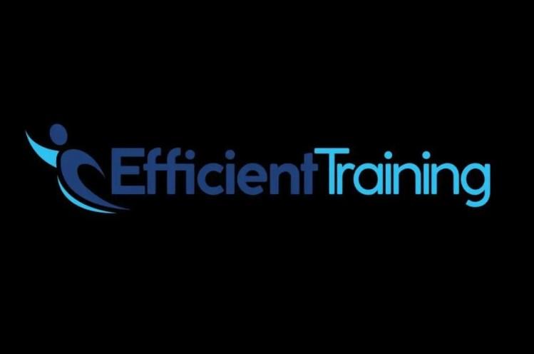 training provider uk