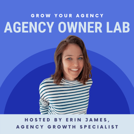Podcast | 1 Best Lab Podcast Near Me | Agency Owner Lab