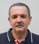 Maurizio De Virgiliis