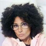 Manuela Buzzerra