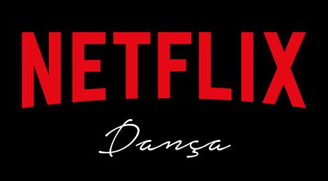 Confira nossas dicas de dança na Netflix para você apoveitar as férias