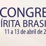 4º Congresso Espírita Brasileiro (on-line)
