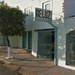 AELUZ – São José do Rio Preto – SP