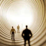 Reencarnação, uma ideia libertadora (Parte 1 de 2)