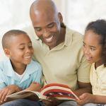 Escola, pais e filhos: os desafios dos novos tempos