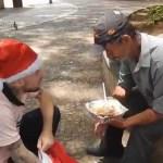 A influência do Natal em nossa sociedade