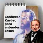 """Allan Kardec não deve ser """"lembrado"""" no Centro Espírita"""