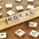 Progredir, moral e espiritualmente, é Lei Divina