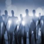 Sobre a identidade dos Espíritos