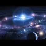 O Universo segue em harmonia com as Leis Divinas!