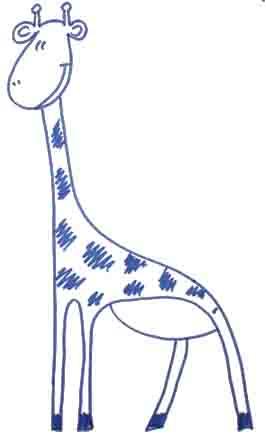 girafa16