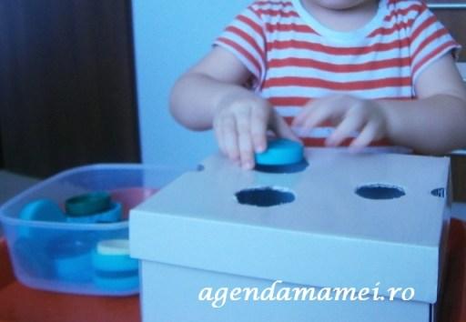 Joc_mare mic mijlociu