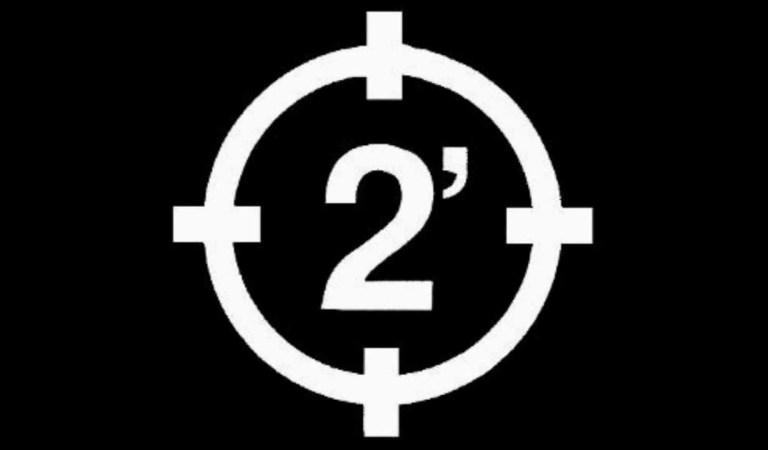 2 Minutos anuncia su nueva fecha en Chile: 12 de diciembre
