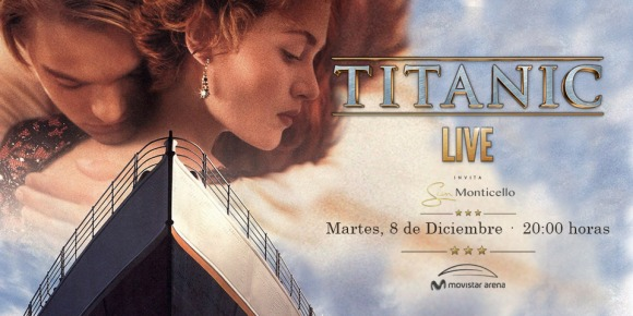 titanic_chile