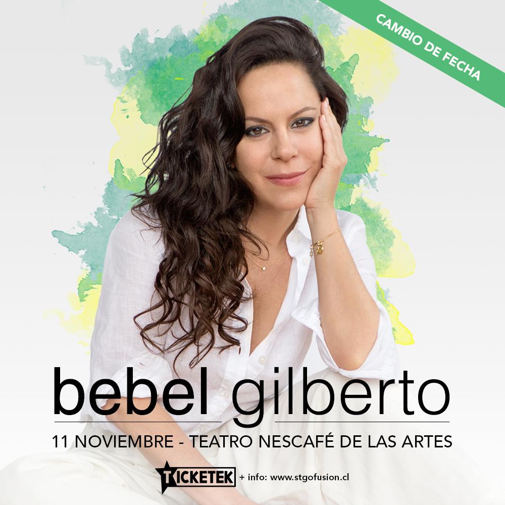 bebel_sq