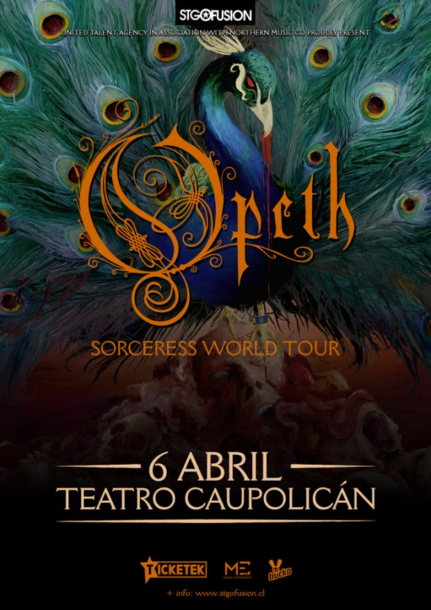 opeth_cl