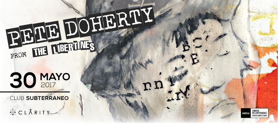 Peter-Doherty-900x400v.2