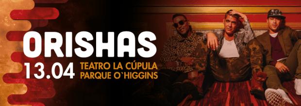 orishas_santiago