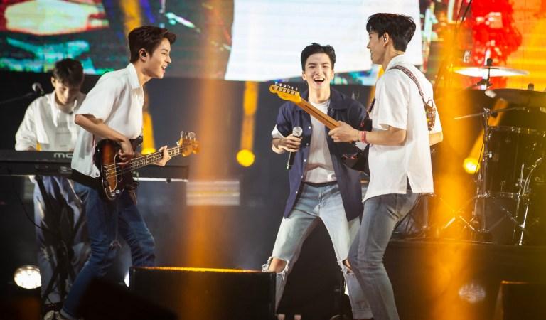W24 trae en septiembre su kpop a Chile, Argentina y Brasil