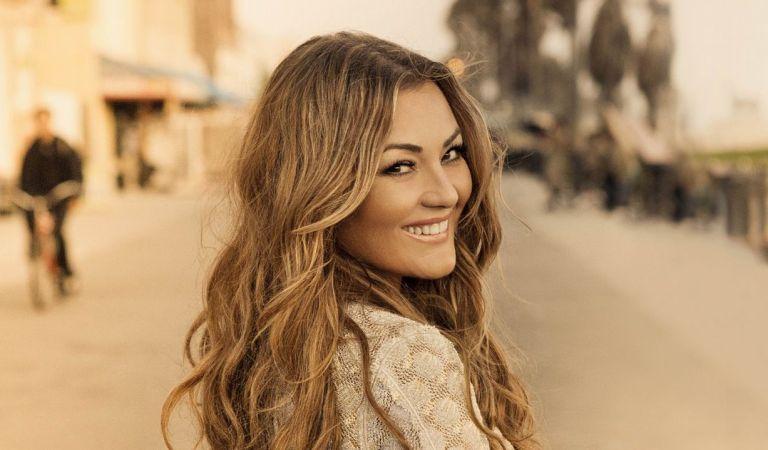 Amaia Montero confirma concierto en Gran Arena Monticello: 3 de mayo