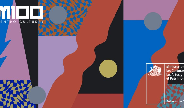 Festival Chile Jazz 2020 se realizará en versión streaming: 5, 6 y 7 de noviembre