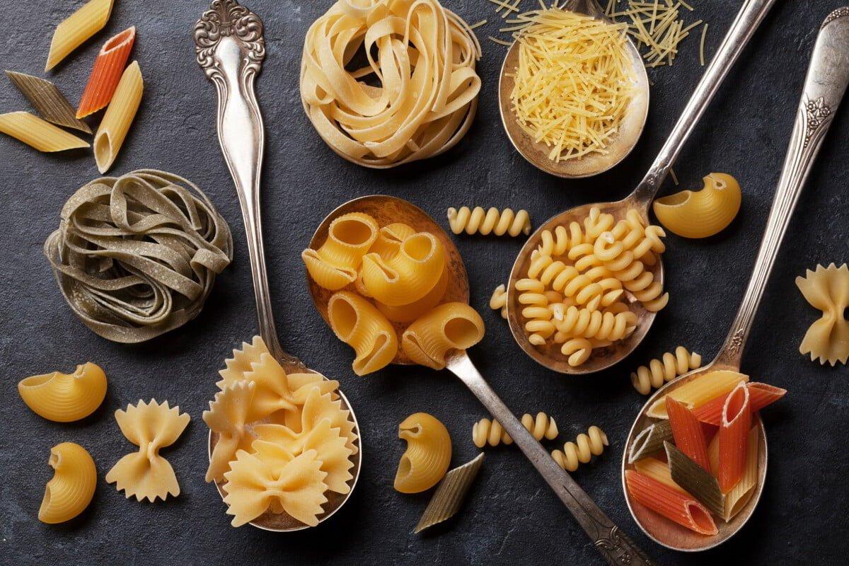 Food Design: Idee regali di Natale per la cucina creativa ...