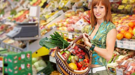 frutta verdura regione campania