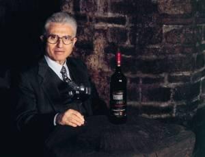 Antonio Mastroberardino
