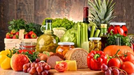 Irpinia StreEat Mood: Degustazioni,laboratori e dibattiti: Avellino promuove le eccellenze enogastronomiche ed i prodotti tipici. Ecco il programma completo.