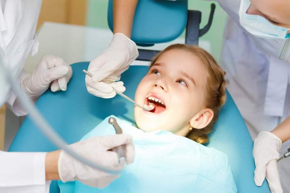 Studio Dentistico Mone ad Avellino e Monteforte Irpino