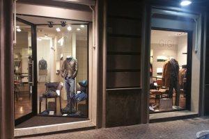 Gigi 21 Via verdi Avellino