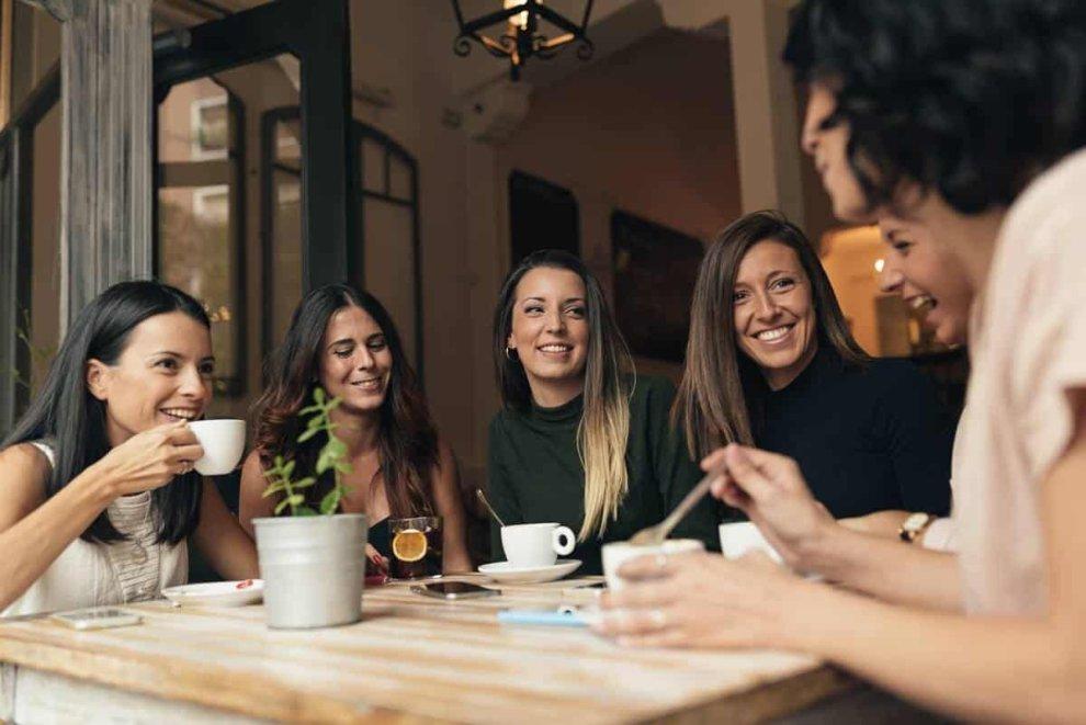 Quello con il caffè è un appuntamento irrinunciabile della giornata. Ad Avellino, ognuno ha le sue abitudini ed il suo bar di riferimento per quella che può essere considerata una selezione di gusto.