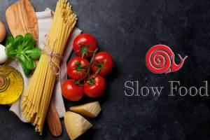 migliori osterie in Campania Slow Food