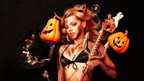 Tanti appuntamenti con il divertimento ad Avellino nella notte di Halloween, tra bar,pub, vinerie e ristoranti che propongono serate a tema.