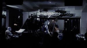i concerti jazz de i senzatempo